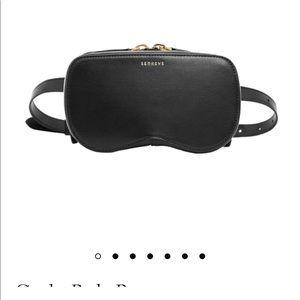 Senreve belt bag